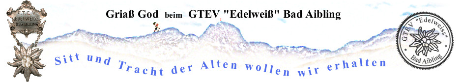 db.edelweiss-aibling.de